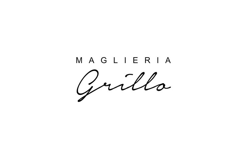 portfolio-maglificio-grillo-2