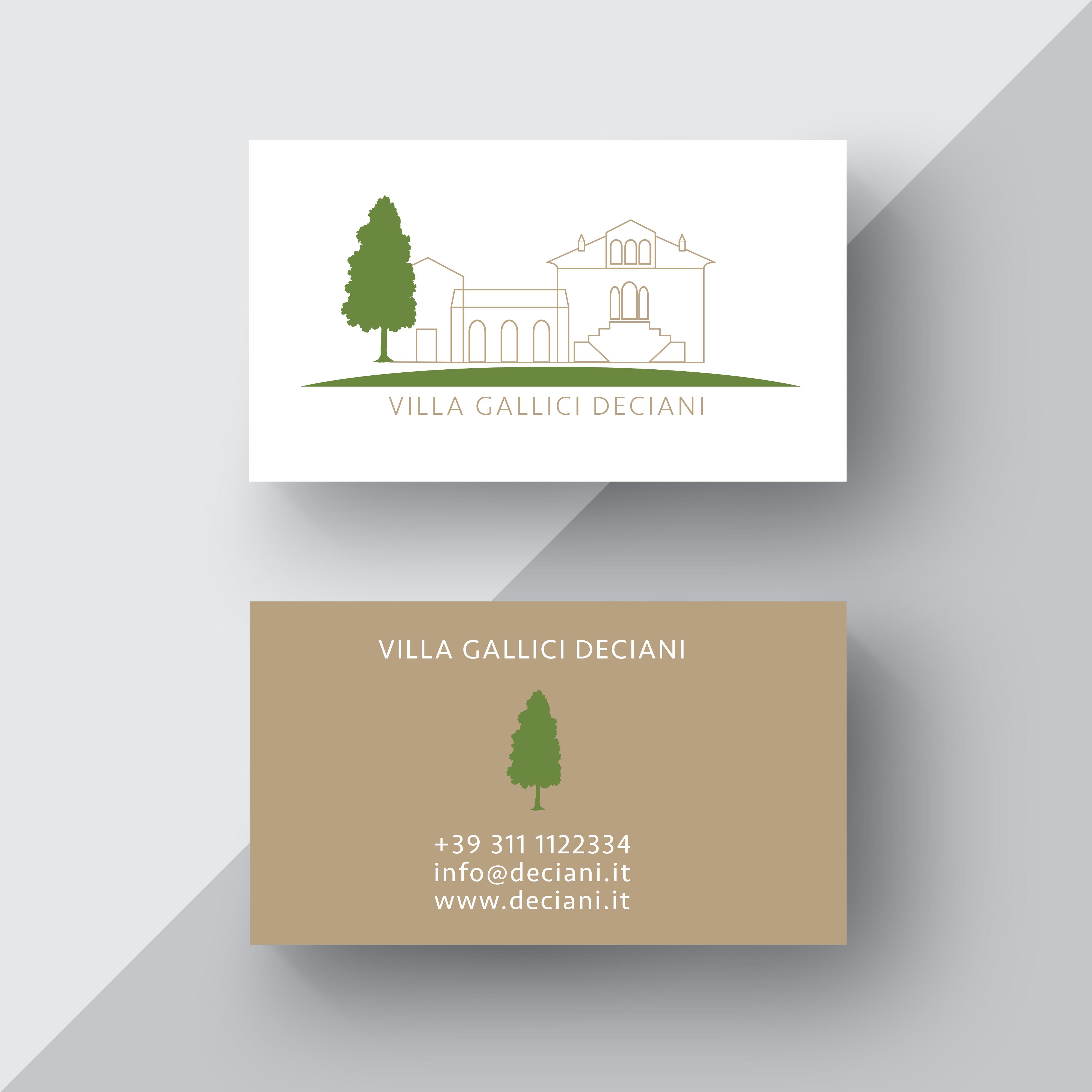 villa-gallici-deciani